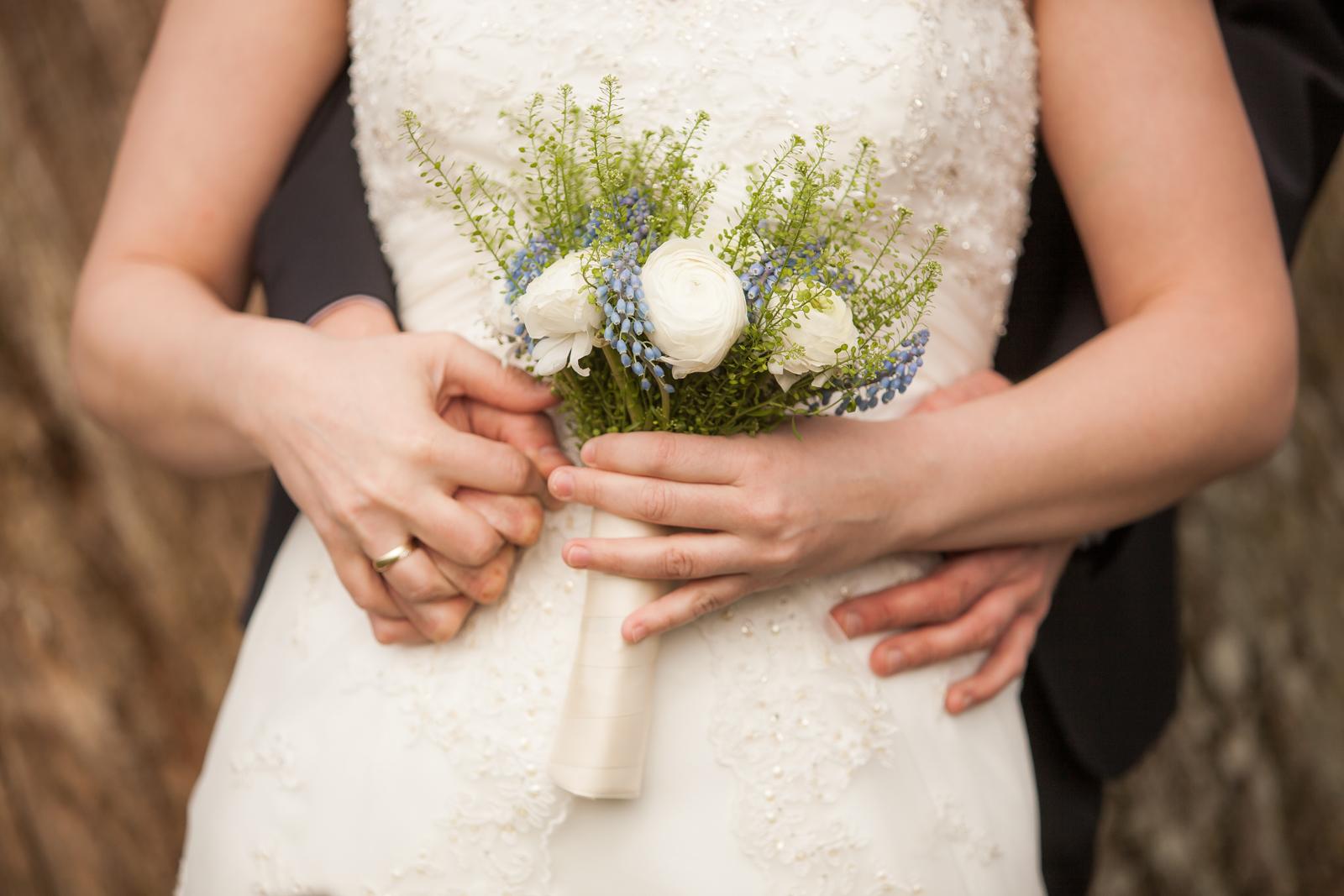 bryllup i thailand priser